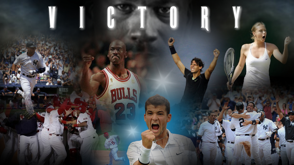 sports_victory